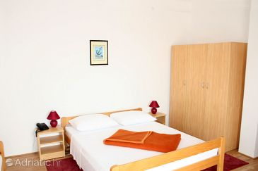Room S-3077-h - Rooms Gajac (Pag) - 3077