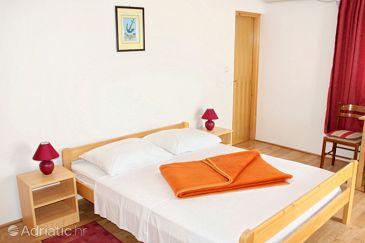 Room S-3077-i - Rooms Gajac (Pag) - 3077