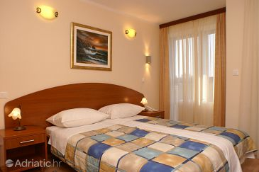 Room S-3079-c - Apartments and Rooms Seget Vranjica (Trogir) - 3079