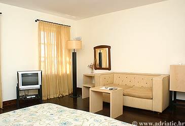 Room S-3081-g - Rooms Novaljsko polje (Pag) - 3081