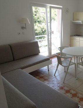 Apartment A-3082-d - Apartments Šimuni (Pag) - 3082