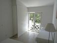 Bedroom - Apartment A-3082-e - Apartments Šimuni (Pag) - 3082