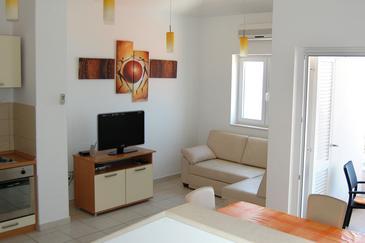 Apartament A-3090-d - Apartamenty Bilo (Primošten) - 3090