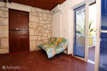 Room S-3095-a - Rooms Račišće (Korčula) - 3095