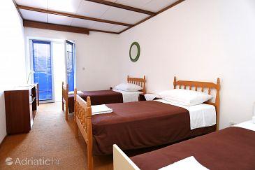 Room S-3095-e - Rooms Račišće (Korčula) - 3095