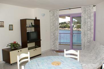 Apartament A-3096-b - Apartamenty Bilo (Primošten) - 3096