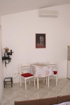 Studio AS-3096-b - Apartamenty Bilo (Primošten) - 3096