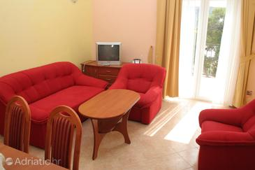 Apartment A-3098-c - Apartments Rogoznica (Rogoznica) - 3098