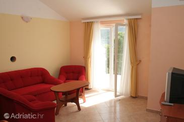 Apartment A-3098-d - Apartments Rogoznica (Rogoznica) - 3098