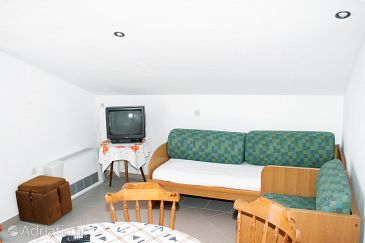 Apartment A-3152-b - Apartments and Rooms Pag (Pag) - 3152