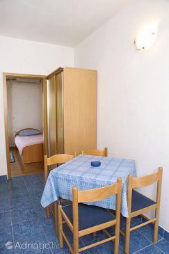 Apartment A-3157-e - Apartments Trpanj (Pelješac) - 3157