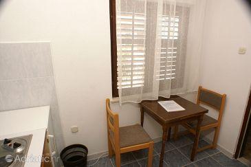 Apartment A-3159-c - Apartments and Rooms Lovište (Pelješac) - 3159