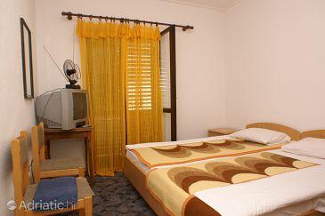 Room S-3159-a - Apartments and Rooms Lovište (Pelješac) - 3159