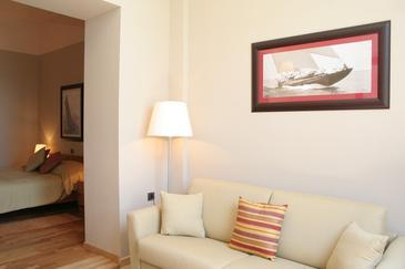Room S-3160-a - Rooms Orebić (Pelješac) - 3160