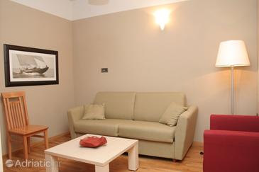 Room S-3160-m - Rooms Orebić (Pelješac) - 3160