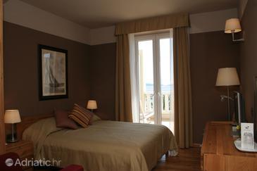Room S-3160-p - Rooms Orebić (Pelješac) - 3160