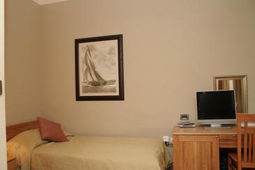 Room S-3160-t - Rooms Orebić (Pelješac) - 3160