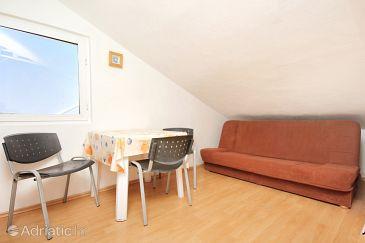 Apartment A-3162-j - Apartments Trpanj (Pelješac) - 3162