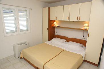 Room S-3163-e - Rooms Žuljana (Pelješac) - 3163