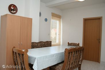 Apartment A-3164-b - Apartments and Rooms Žuljana (Pelješac) - 3164