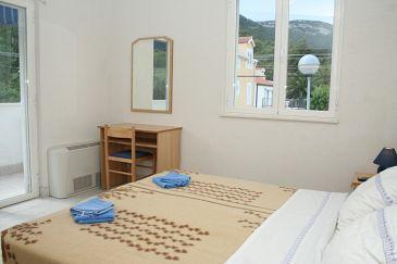 Room S-3164-b - Apartments and Rooms Žuljana (Pelješac) - 3164