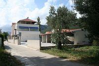 Facility No.3164