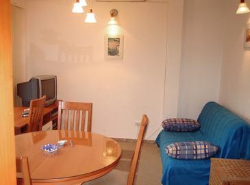 Apartment A-3166-c - Apartments Dubrovnik (Dubrovnik) - 3166