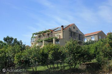 Property Mlini (Dubrovnik) - Accommodation 3167 - Apartments with pebble beach.