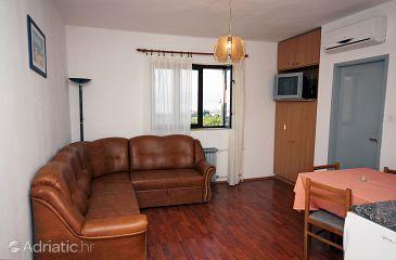 Apartment A-3175-a - Apartments Cavtat (Dubrovnik) - 3175