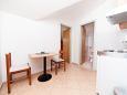 Dining room - Apartment A-3176-a - Apartments Bosanka (Dubrovnik) - 3176