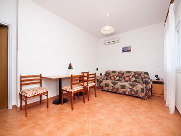 Apartment A-3176-c - Apartments Bosanka (Dubrovnik) - 3176