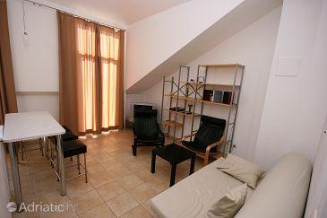 Apartment A-3177-a - Apartments Dubrovnik (Dubrovnik) - 3177