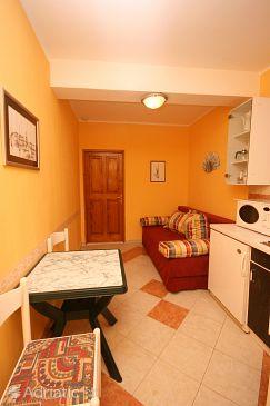 Apartment A-3178-b - Apartments Dubrovnik (Dubrovnik) - 3178