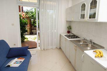 Apartment A-3182-a - Apartments Mlini (Dubrovnik) - 3182