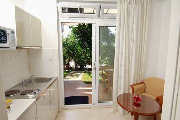 Apartment A-3182-b - Apartments Mlini (Dubrovnik) - 3182