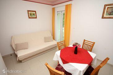 Apartment A-3183-c - Apartments Slano (Dubrovnik) - 3183