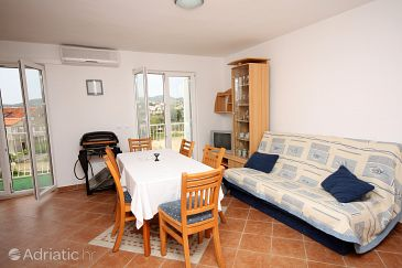 Apartment A-3184-a - Apartments Slano (Dubrovnik) - 3184