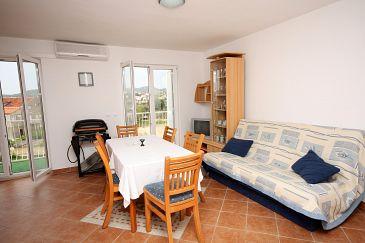 Apartment A-3184-a - Apartments Slano (Dubrovnik) - 3184