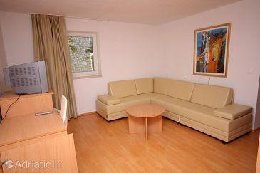 Room S-3186-d - Rooms Gradac (Makarska) - 3186