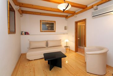 House K-3187 - Vacation Rentals Cavtat (Dubrovnik) - 3187