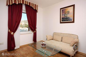 Room S-3192-b - Rooms Seget Vranjica (Trogir) - 3192