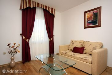 Room S-3192-c - Rooms Seget Vranjica (Trogir) - 3192