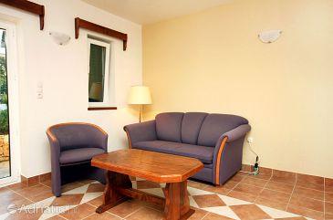 Apartment A-3196-b - Apartments Rogoznica (Rogoznica) - 3196