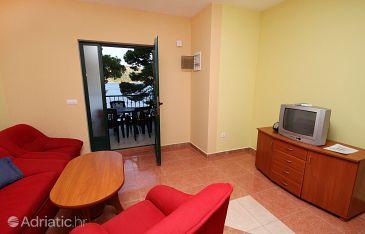 Apartment A-3198-a - Apartments Rogoznica (Rogoznica) - 3198