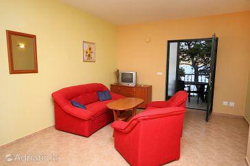 Apartment A-3198-b - Apartments Rogoznica (Rogoznica) - 3198