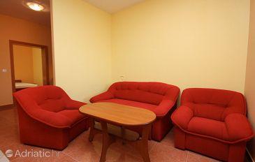 Apartment A-3199-a - Apartments Rogoznica (Rogoznica) - 3199