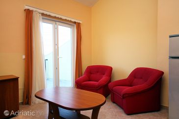 Apartment A-3199-c - Apartments Rogoznica (Rogoznica) - 3199