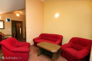 Apartment A-3199-d - Apartments Rogoznica (Rogoznica) - 3199