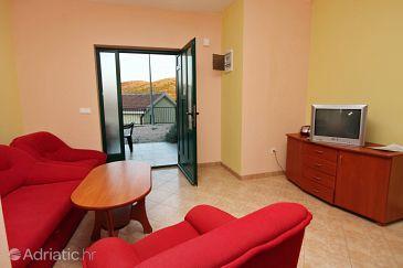 Apartment A-3200-a - Apartments Rogoznica (Rogoznica) - 3200