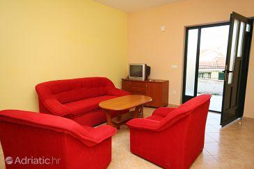 Apartment A-3200-b - Apartments Rogoznica (Rogoznica) - 3200